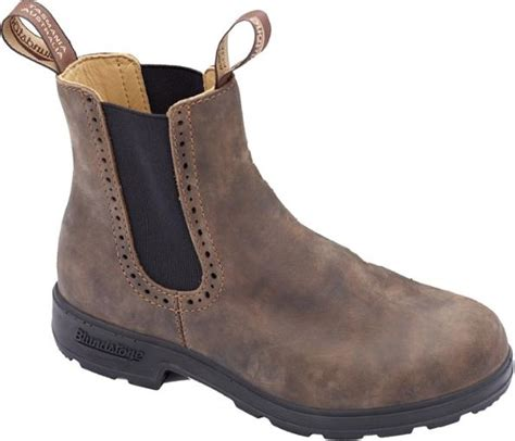 blundstone boots womens blundstone s series boots s at rei