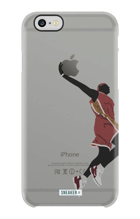 sneaker themed iphone  cases   sole collector