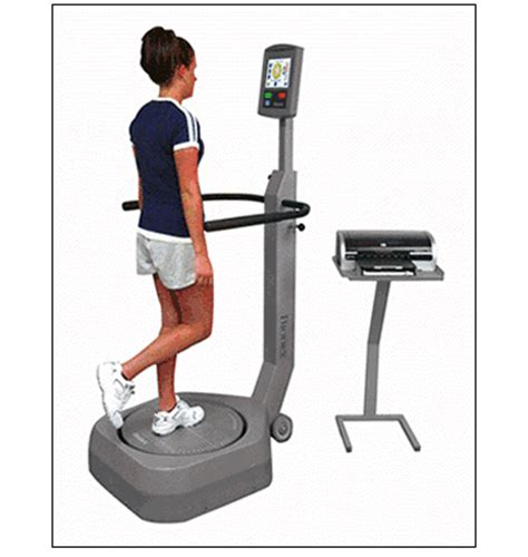 chairs suitable for hip replacement patients physical therapy orlando winter park florida