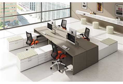 where to buy office open office complete office furniture interiors at work