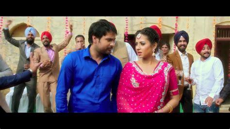 film love punjab goriyan bahavan full song amrinder gill love punjab