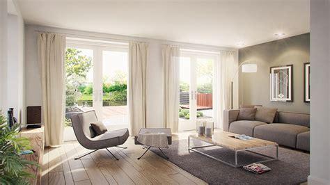 inrichting 3d 3d visualisatie interieur studio i2