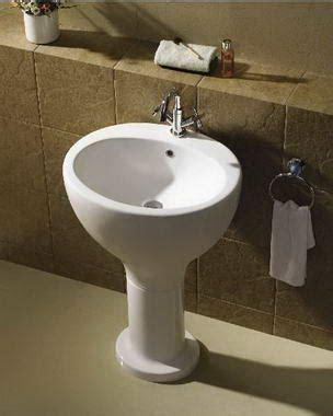 cascade bathrooms cascade bathrooms 28 images decina cascade pivoting