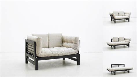 karup sofa karup sofa beds not food creative jazz