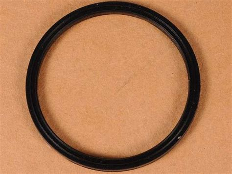 Philips Sealing Ring For Mil philips parts philips food processor sealing ring