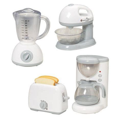 fun kitchen appliances action fun appliances toy kitchen sets pinterest kid