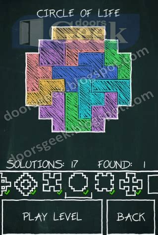 doodle fit circle of solution 01 07 14 doors