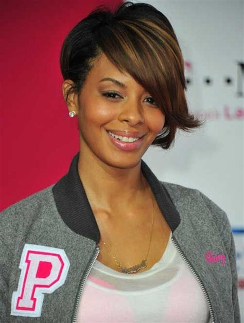 black woman shorthair with 27pice 10 images about short hair styles for black women on