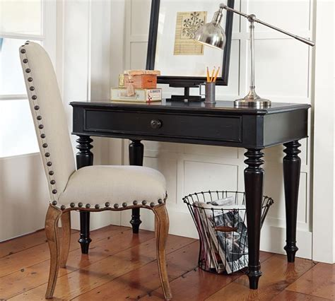 small writing desk for bedroom small writing desk for bedroom small writing desk plans