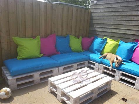 pallet outdoor sectional diy pallet patio sectional couch 101 pallet ideas
