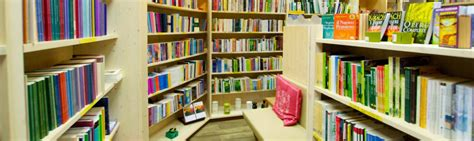libreria caffetteria libreria e caffetteria menolica