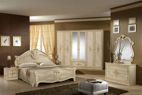 bedroom sets italian used italian bedroom furniture sets