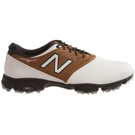 golf shoes for new balance 2001 golf shoes for save 37