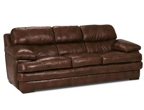 leather sofa size guide dimensions info