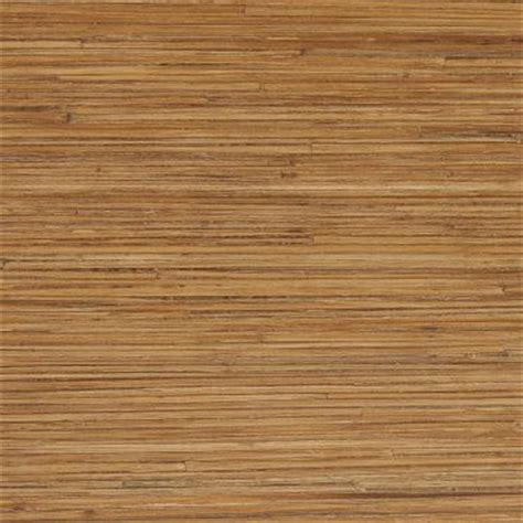shaw quiet cover toffee 7 quot x 48 quot luxury vinyl plank 0186v