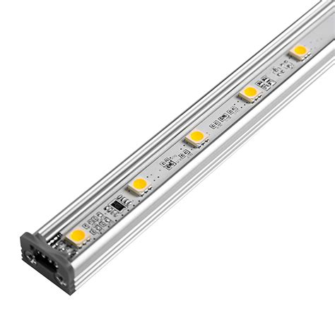 linear led light fixtures led linear light bar fixture bright leds