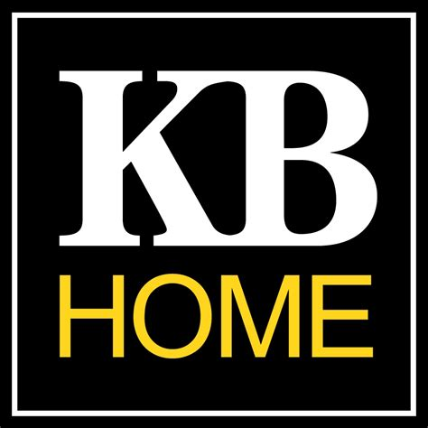 home design magazine logo greenbuild kb home projekt partners builder magazine