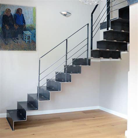 spitzbart treppen faltwerktreppen treppen treppenbau holztreppen