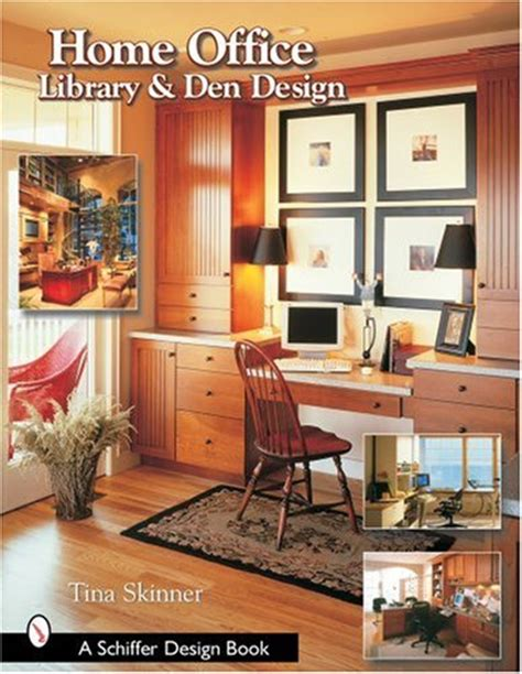 home office design books home office decoration ideas decoration ideas business