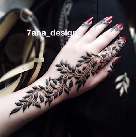 henna tattoo auf der hand 1000 ideas about small henna tattoos on small