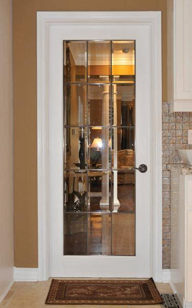 Glass French Doors Beveled Glass And French Doors On Interior Leaded Glass Doors