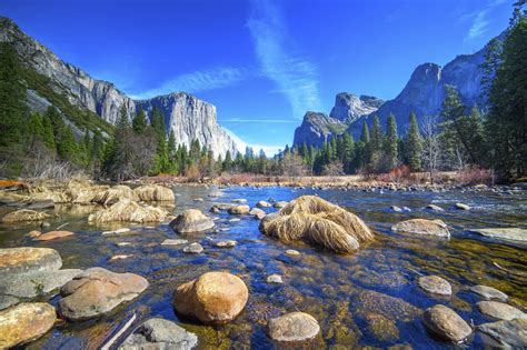best places to visit in the usa best places to visit in the usa by carmencitta magazine