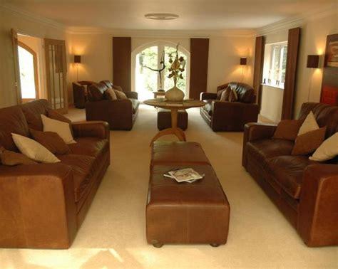 Orange And Beige Living Room by Beige Orange Living Room Design Ideas Photos