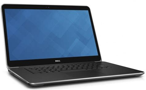Laptop Dell M3800 dell precision m3800 9325 notebookcheck net external reviews