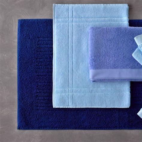 tappeti bagno antiscivolo tappeto bagno con antiscivolo origami tappeti bagno