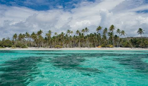 cheap flights from canada to martinique air transat