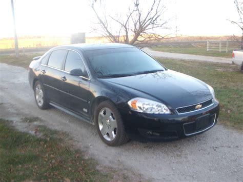 impala ss 2010 2009 impala ss autos weblog