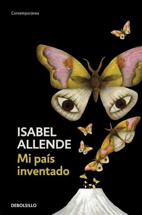 the 5 best books by isabel allende you should read