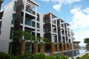 building exterior exterior design b3 exterior modern building design