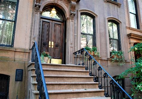Apartment Location And The City Filming Locations In New York City Free