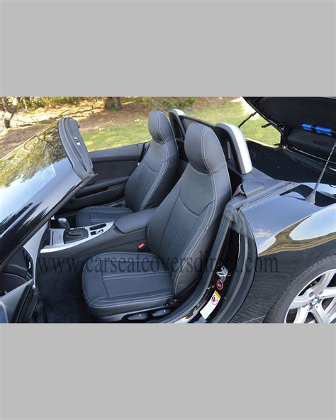 bmw custom seats bmw seat covers 328i
