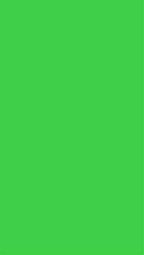 wallpaper green plain 18 best images about simple iphone wallpapers on pinterest
