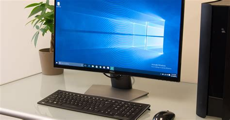 Se2716h dell se2716h review digital trends