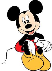cartoon mickey mouse wallpaper cartoon images