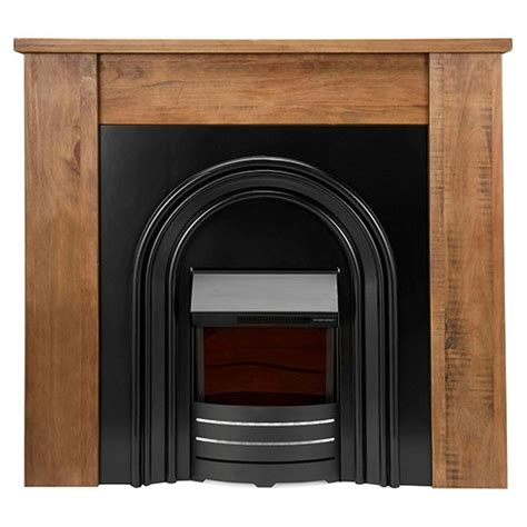 Next Fireplace by Ashby Fireplace Suite From Next Traditional Fireplaces
