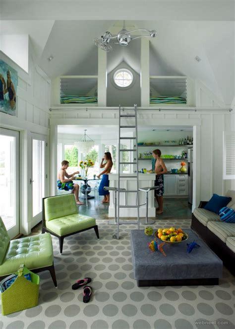 modern home design exles 35 beautiful modern living room interior design exles