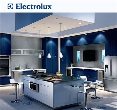Dream Kitchen Sweepstakes - electrolux cooking club sweepstakes win dream kitchen sweepstakesbible
