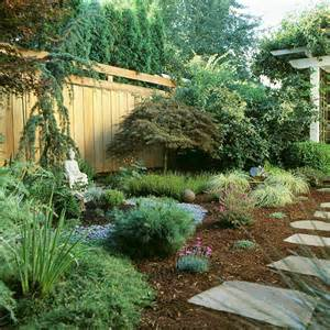 Low Maintenance Backyard Landscaping Ideas 365 Tips To Improve Your Home 86 Add Character To Your Porch