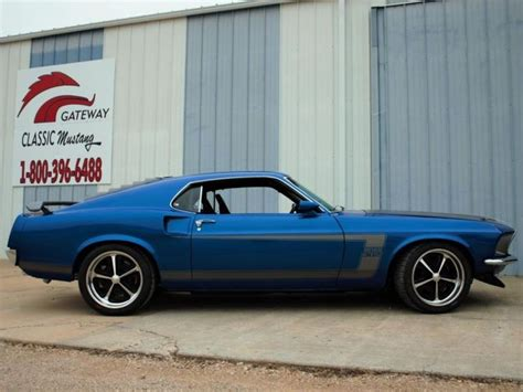 Mach 1 Mustang Autotrader by 67 Best Classic Mustangs Images On Pinterest Vintage