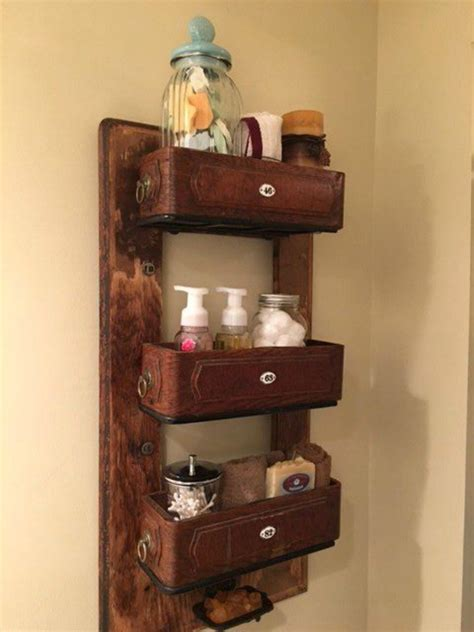 creative shelves 12 wildly creative ways to use your old sewing table
