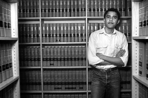 barack obama biography college 20 things that make president barack obama happy news one