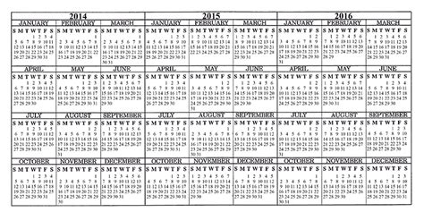 Check Calendar Checkbook Size Calendar 2015 Review Ebooks