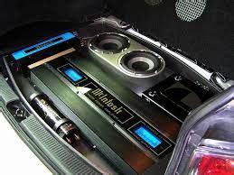 mcintosh car audio subaru best 25 car audio ideas on car audio