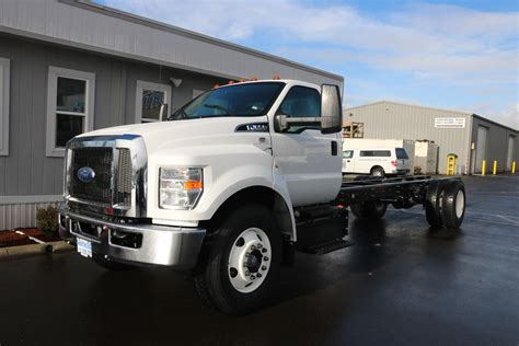 F650 Price New by Ford F650 For Sale New Car Release Date 2019 2020