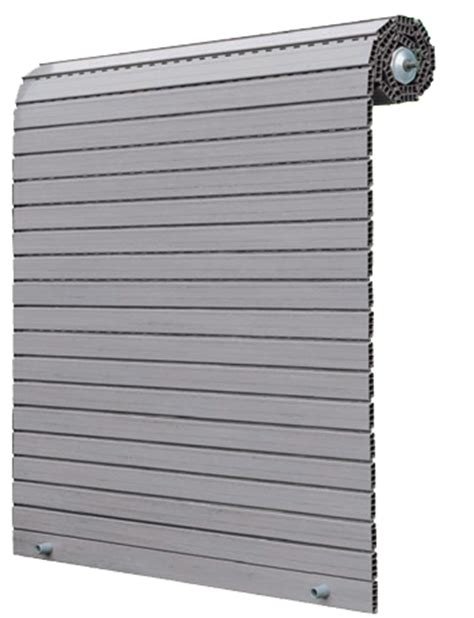 persiane in plastica prezzi tapparelle avvolgibili pvc alluminio avvolgitori per