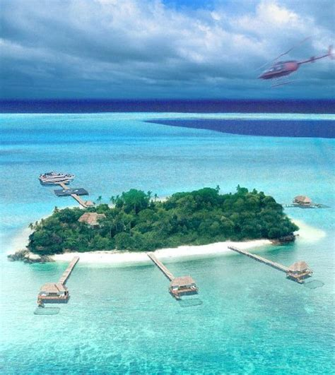 Bintan Top the world s top 10 best vacation islands bintan island places i d like to go
